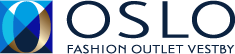 logo oslo fashion outlet